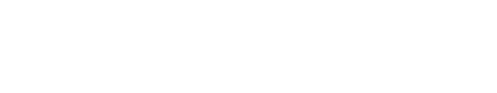 North American Mission Board logo